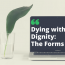 Death Literacy: The Forms