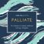 Palliative Care Week Australia 2017